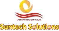 Suntech Solutions